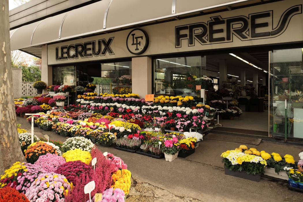 Pompes Funèbres Thiais : Agence Cridel Lecreux Frères