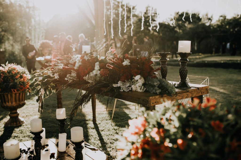 lieu cérémonie obsèques